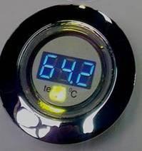 Подводный термометр Ravak GR00001480 - фото 7405