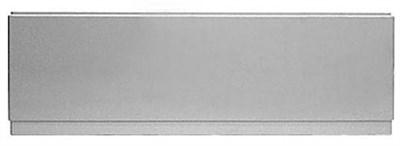 Экран для ванны Ravak Chrome 150 с креплением - фото 7452