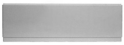 Экран для ванны Ravak Chrome 170 с креплением - фото 7456