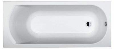 Акриловая ванна Riho Miami 150*70 - фото 7460