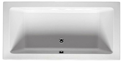 Акриловая ванна Riho Lusso 190*80 - фото 7476