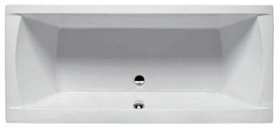 Акриловая ванна Riho Julia 160*70 - фото 7501