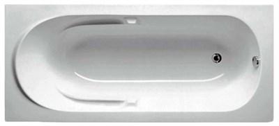 Акриловая ванна Riho Future 170*75 - фото 7513