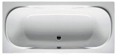 Акриловая ванна Riho  Taurus 170*80 - фото 7533