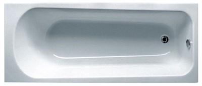Акриловая ванна Riho Orion 170*70 - фото 7535