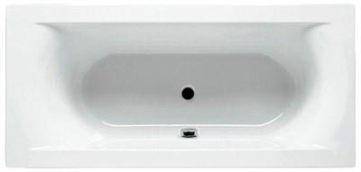 Акриловая ванна Riho Lima 190*90 - фото 7541