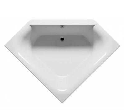 Акриловая ванна Riho Austin 145 - фото 7588
