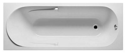 Акриловая ванна Riho Future XL 190*90 - фото 7606