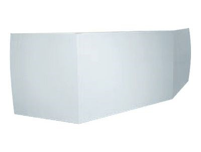 Экран для ванны Riho Geta 170, P088N0500000000 - фото 7632