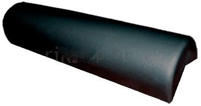 Подголовник  AH 12 Lusso - black, AH12110 - фото 7642