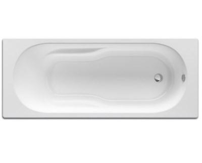 Акриловая ванна Roca Genova-N ZRU9302894 150*75 - фото 7712