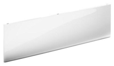 Экран для акриловых ванн Roca BeCool 170 - фото 7787