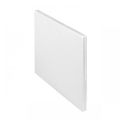 Боковая панель для а/в Roca Uno левая/правая - фото 7804