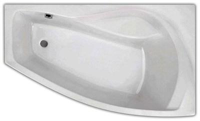 Акриловая ванна Santek Майорка XL 160*95 R - фото 7849