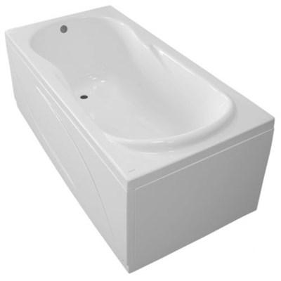 Акриловая ванна Santek Каледония 160*75 - фото 7899