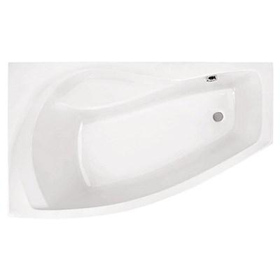 Акриловая ванна Santek Майорка 150*90 L - фото 7905