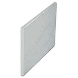 Боковой экран для ванны Santek Монако XL R, 1WH207790 - фото 7934
