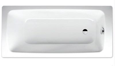 Стальная ванна Kaldewei Cayono c easy-clean 748 (160*70) - фото 8117