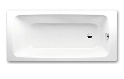 Стальная ванна Kaldewei Cayono 751 (180*80) - фото 8143