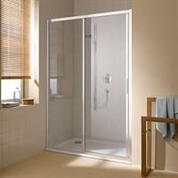 Душевая дверь Kermi Cada XS CK G2L 12020 VPK