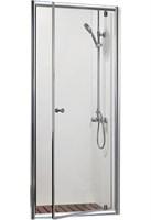 Душевая дверь Bravat Drop 80x200 BD080.4110A