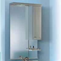 Мебель для ванны  Aqwella Барселона-Люкс 65