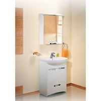 Мебель для ванны Aqwella Ультра-Люкс 65
