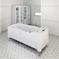 Медицинская ванна «Титан»