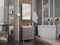 Мебель для ванны Акватон Эмма 45