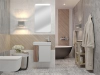 Мебель для ванны Акватон Вита 45
