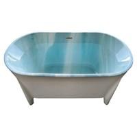 Акриловая ванна BelBagno BB40 170*80 MARINE