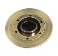 Гидромассаж для ванн BelBagno (8G.BR) бронза
