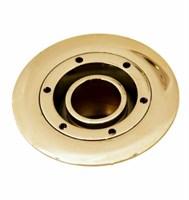 Гидромассаж для ванн BelBagno (8G.G) золото