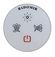 Контроллер управления Радомир 200