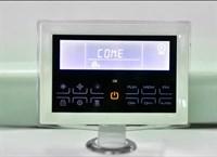 Контроллер управления Радомир 500