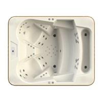 Гидромассажный бассейн «Колизей»