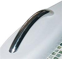 Ручка для ванны Riho Lux Thermae, AG03120