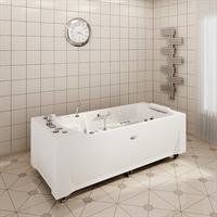 Медицинская ванна «Ривьера»