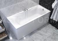 Ванна из искусственного камня Астра-Форм Вега 170*75