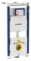 Система инсталляции для унитазов Geberit Duofix Sigma Plattenbau UP320 111.362.00.5