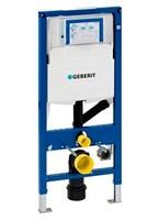 Система инсталляции для унитазов Geberit Duofix Sigma UP320 111.370.00.5 с системой удаления запахов