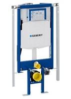 Система инсталляции для унитазов Geberit Duofix Sigma UP320 111.390.00.5 угловой монтаж